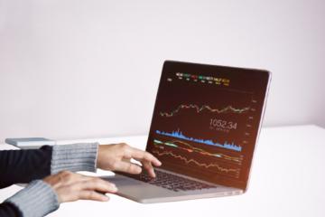 Details of Fullerton Markets Forex Broker